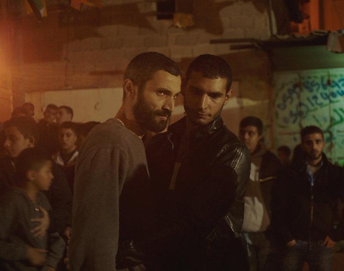 7-Mafak(Screwdriver)_Palestine .jpg