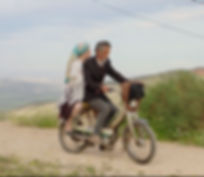 5-Algérie-Jusqualafindestemps.jpg