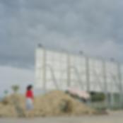 Exposition Artiste galerie d'art contemporain Lyon Croix-Rousse Regard Sud Pascaline Marre Fantômes d'Anatolie Arapkir, Maison abandonnée, Série Fantômes d'Anatolie, Turquie , 2009-2015 ©Pascaline Marre