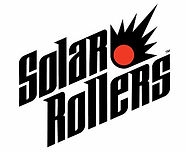 The Ryan Company, Solar Rollers
