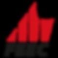logo-FEEC-sigles-100x100.png