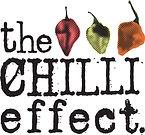 The Chilli Effect