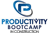 Productivity Bootcamp in Construction