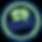 Digg Logo.png