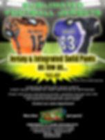 FootballSubAdREvised2020.jpg