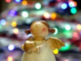 angel-564351__340.webp
