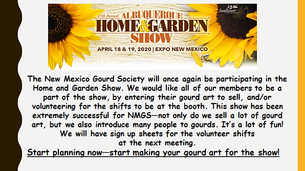 home and garden shw 2020.png