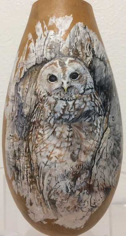 camouflage owl_edited.jpg