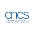 CNCS - Commission Nationale de la Certification Sociale