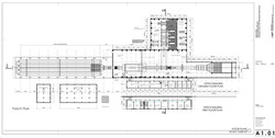 Wind Tunnel Testing Building_plans