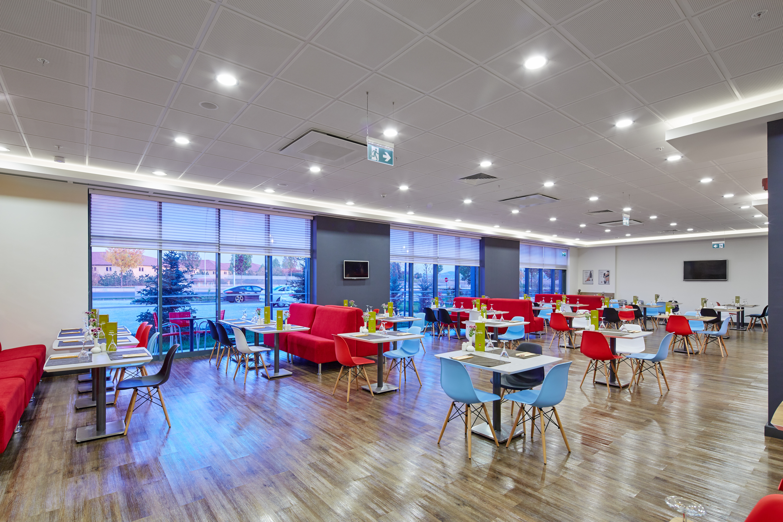 IBIS_ANKARA_AIRPORT_HOTEL_restaurant_474