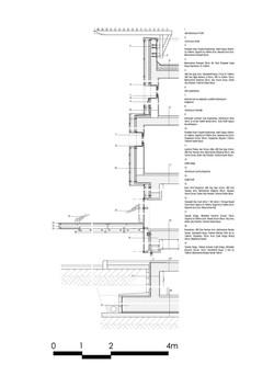 z5_sistem_detayı
