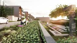 04_outdoor facilities_01_urban farm