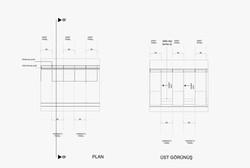 detailsectionelevation-2