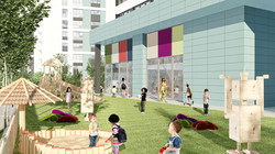 04_outdoor facilities_07_kids club and k