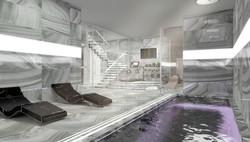 07_villa interiors_03_indoor swiming poo