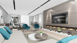 06_apartment interiors_01_living room