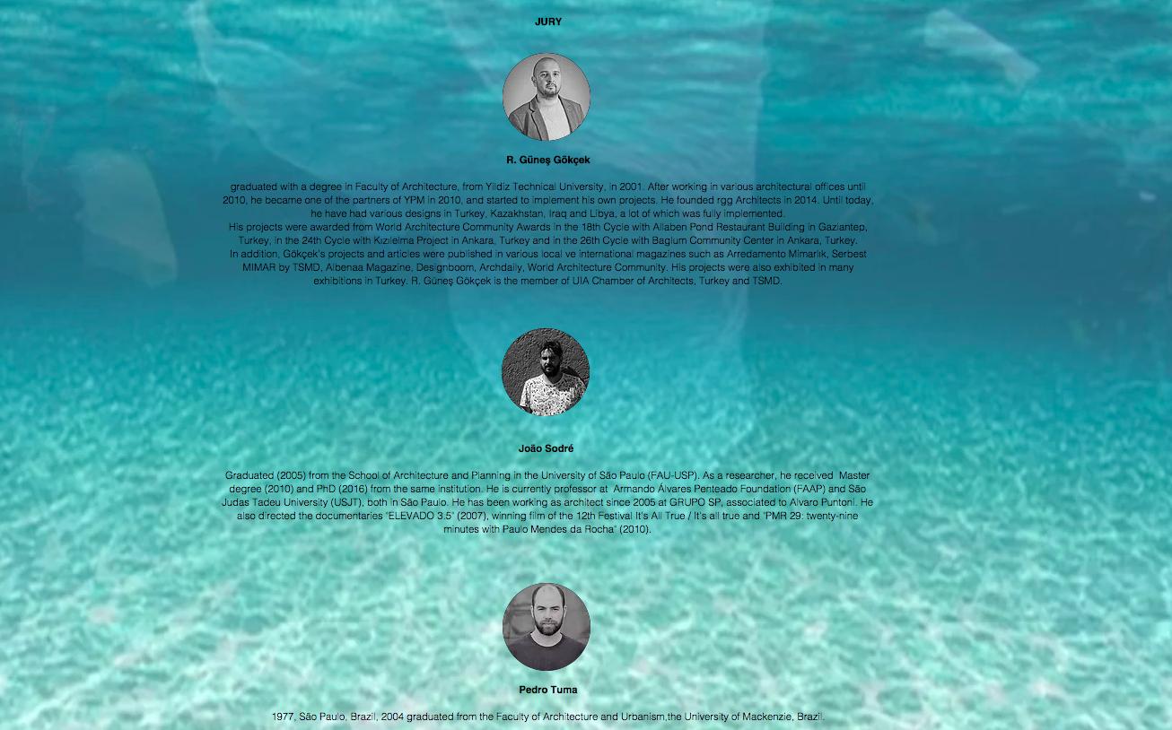 Ocean_jurypanel
