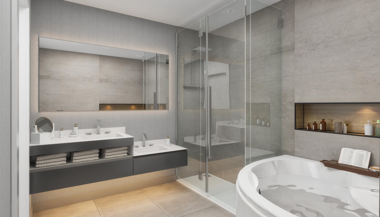 06_apartment interiors_05_bathroom