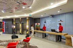 IBIS_ANKARA_AIRPORT_HOTEL_reception_5011