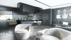 07_villa interiors_02_kitchen