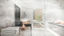 07_villa interiors_04_turkish bath