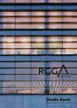 rggAcover2018