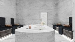 05_thermal center_08_turkish bath
