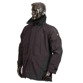 PTFE Jacket