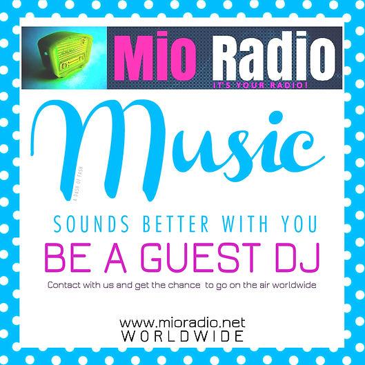 be a guest dj.jpg