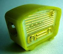 web radio, internet radio, radio, music, mioradio,mio radio,