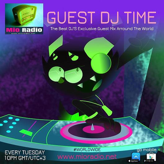 Mio Radio - GUEST DJ TIME SHOW.jpg