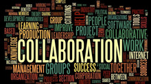 8 Leadership Collaboration Skills