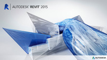 Revit 2015 - Whats New