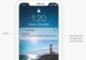 Screenshot_2020-02-10 Create a mobile Co