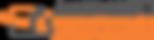 AnzeigeGO Logo angepasst-01.png