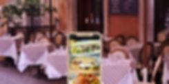 Screenshot_2020-02-10%20Create%20a%20ssssmobile%20Content%20Management%20app(3)_edited.jpg