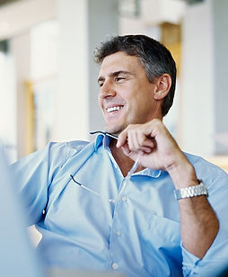 Relaxed Businessman 2015-4-16-14:14:41