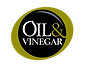 logo_oilenvineg_fbshare.png