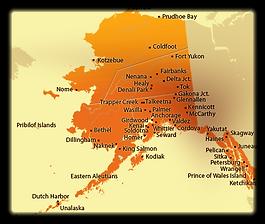alaska_cities_new.gif 2013-10-30-14:35:5