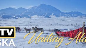 Uniting Alaska!