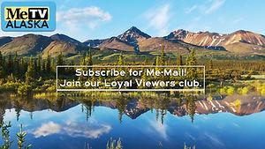 Me-Mail.001.jpeg