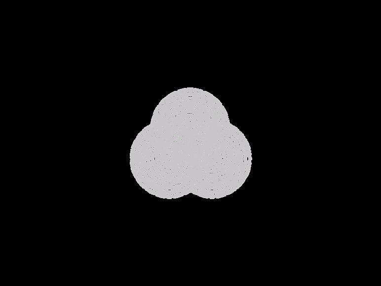 logo mark-07.png