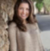 Psychologist psychotherapist Barcelona