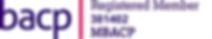 BACP Logo - 381402.png