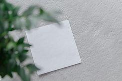 paper note.jpg