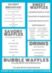 main menu .png