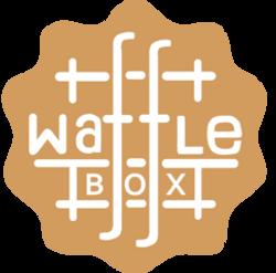 waffle__1