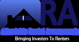 Affordable Rental Arrangements