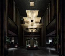 Shangrila Hotel Diqing